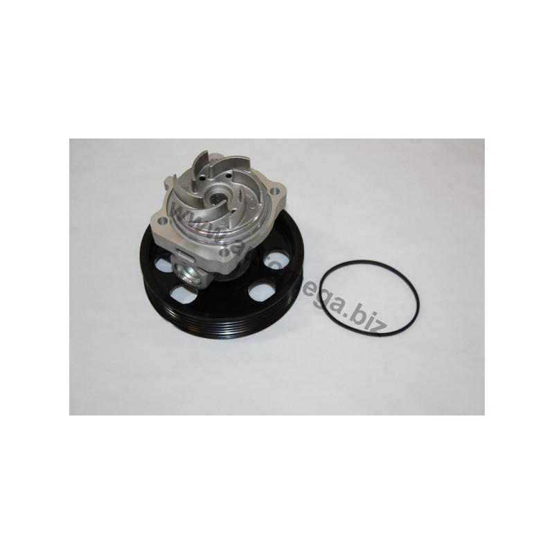 Pompe à eau AUTOMEGA [160027310]