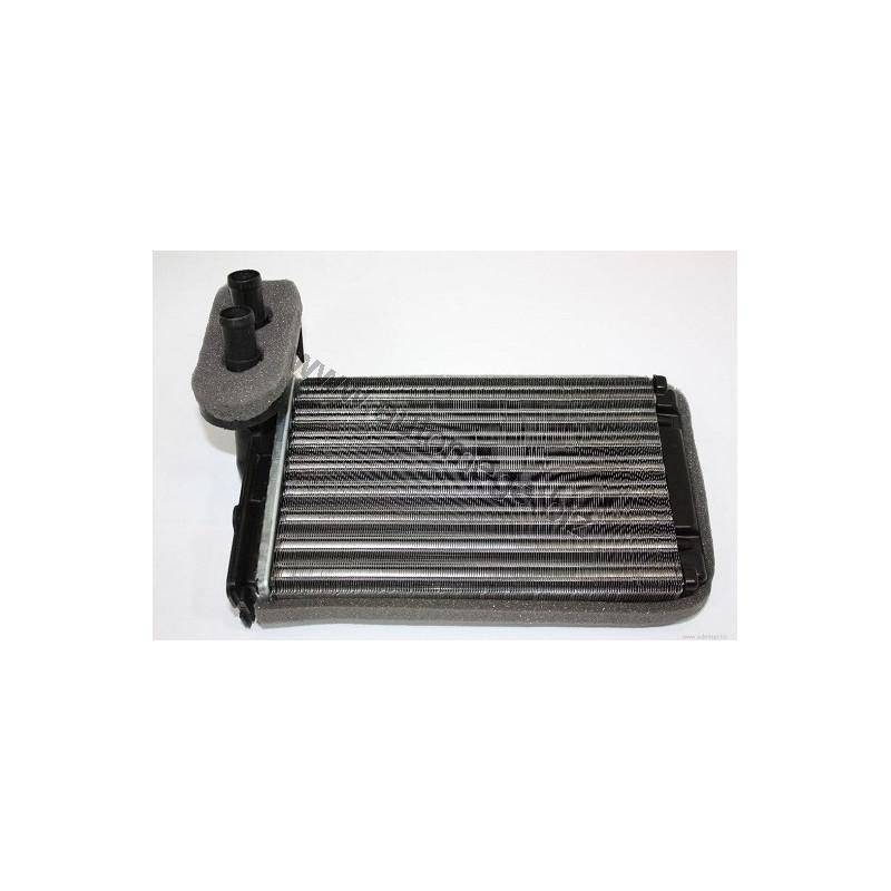 Système de chauffage AUTOMEGA [160036310]