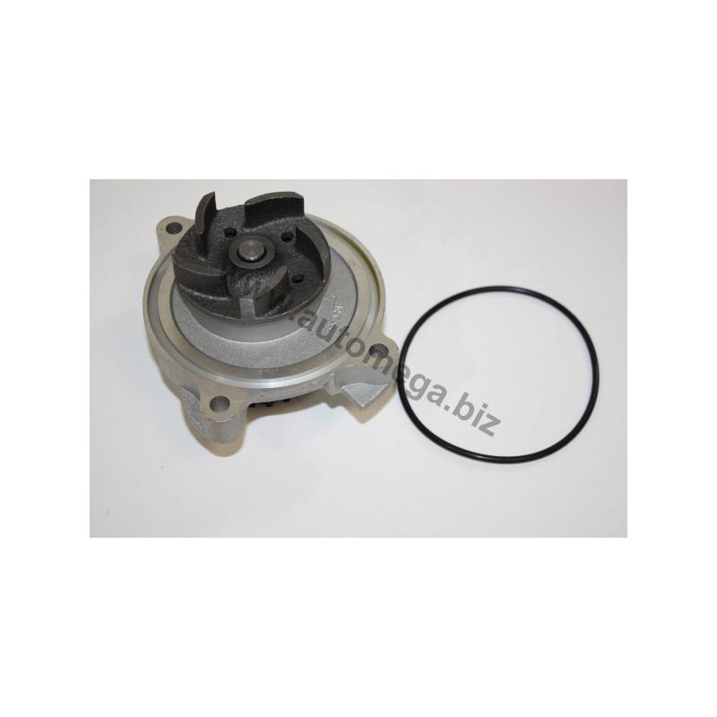Pompe à eau AUTOMEGA [160037610]