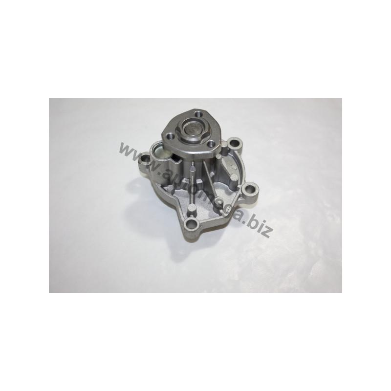 Pompe à eau AUTOMEGA [160038510]