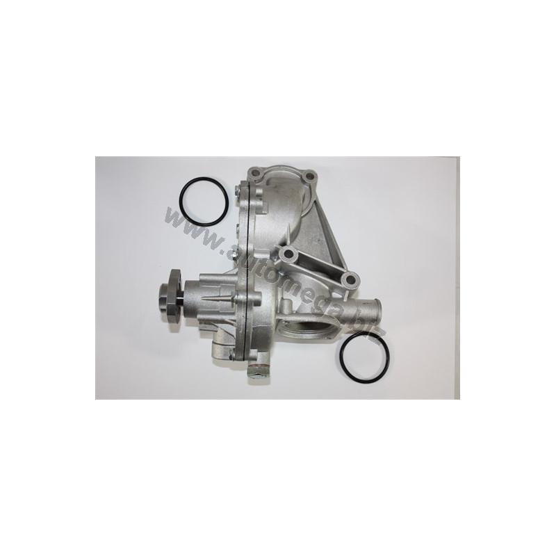 Pompe à eau AUTOMEGA [160039110]