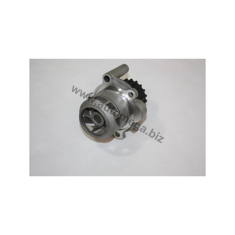 Pompe à eau AUTOMEGA [160039410]