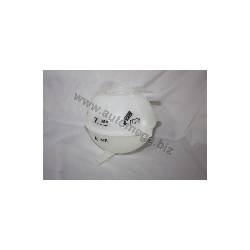 Vase d'expansion, liquide de refroidissement AUTOMEGA [160057410]