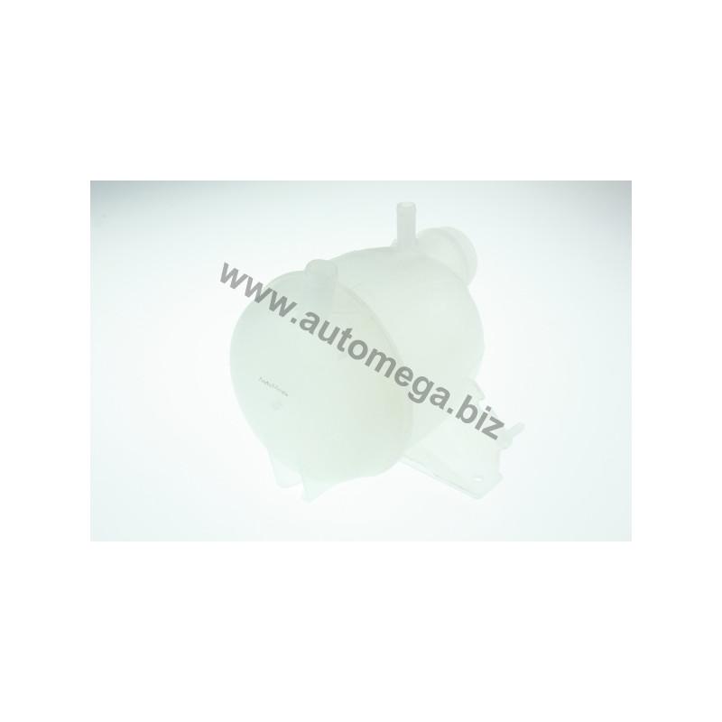 Vase d'expansion, liquide de refroidissement AUTOMEGA [160074410]