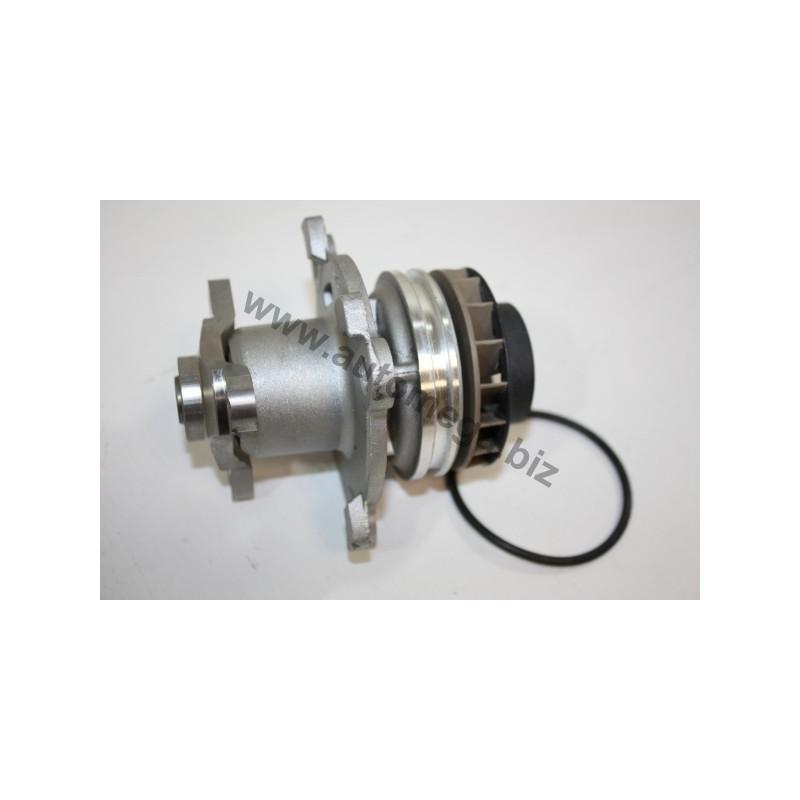 Pompe à eau AUTOMEGA [160078910]