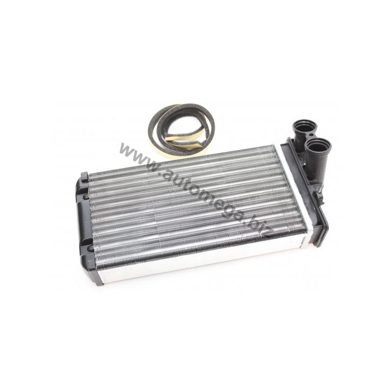 Système de chauffage AUTOMEGA [160088210]