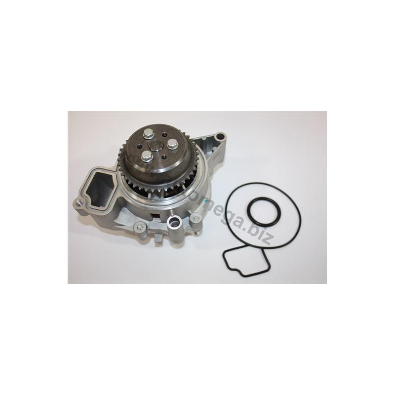 Pompe à eau AUTOMEGA [160096610]