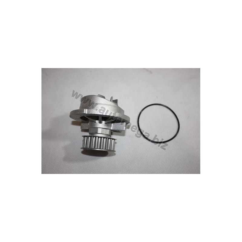 Pompe à eau AUTOMEGA [160104410]