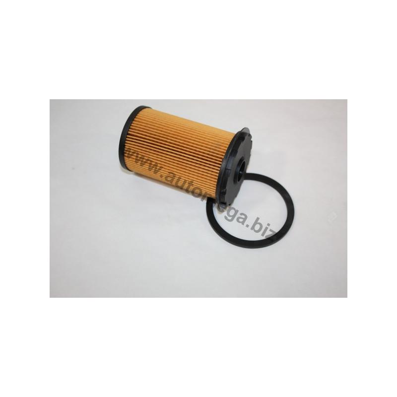 Filtre à carburant AUTOMEGA [180008610]