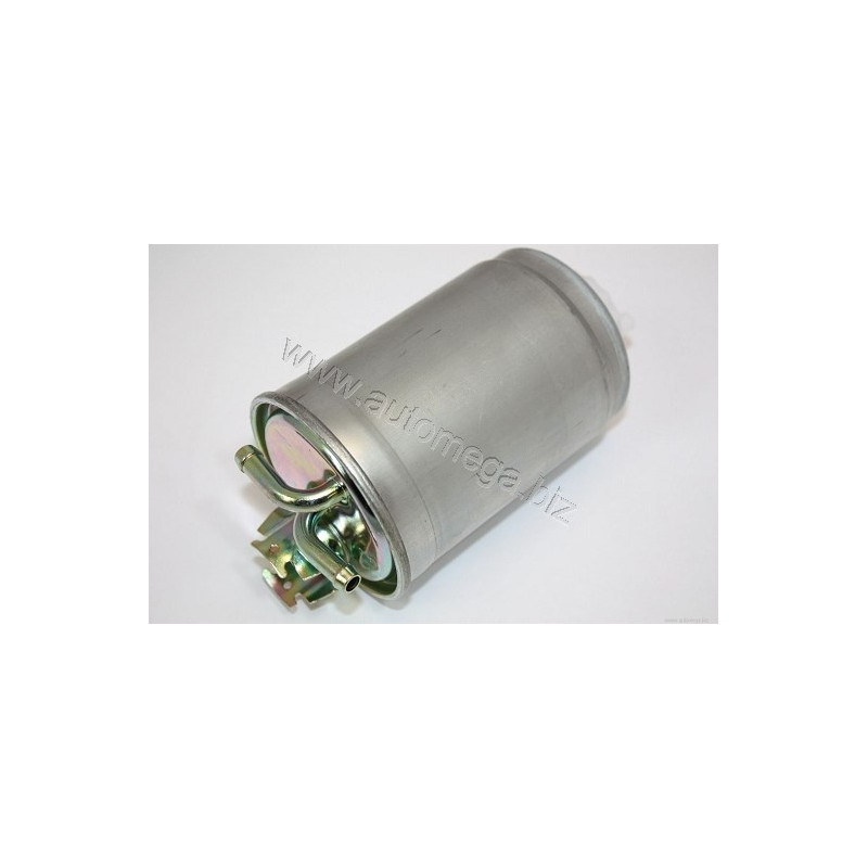 Filtre à carburant AUTOMEGA [180010410]