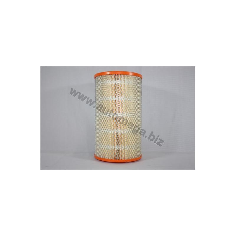 Filtre à air AUTOMEGA [180029610]
