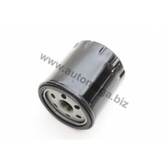 Filtre à huile AUTOMEGA 180043310 pour CITROEN CX 2,0 - 106cv