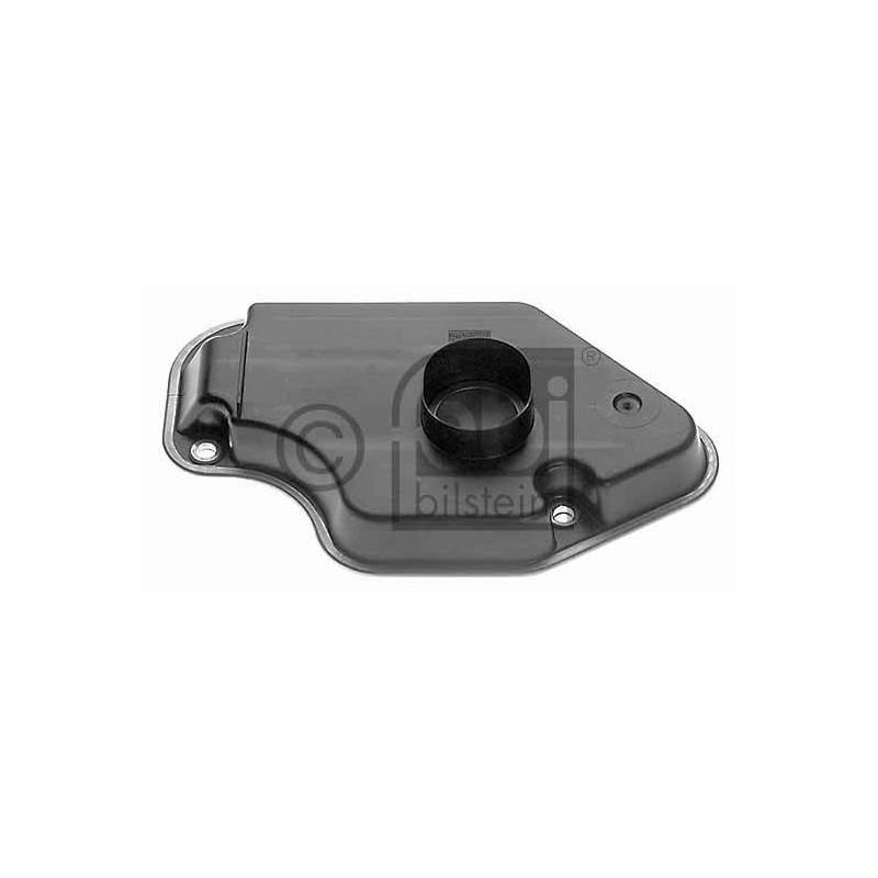 filtre hydraulique bmw s rie 3 e46 318i 118cv partauto. Black Bedroom Furniture Sets. Home Design Ideas