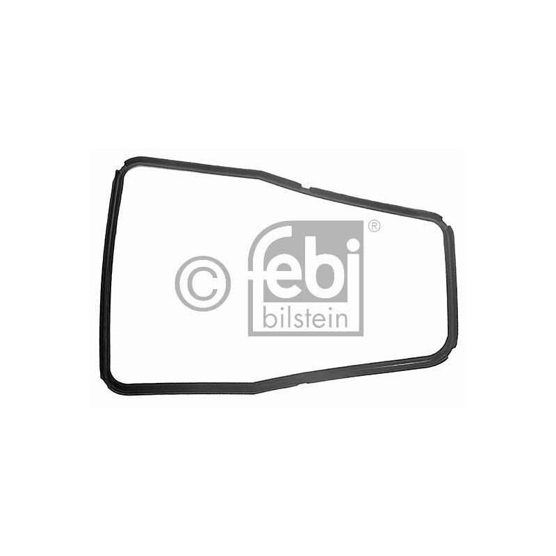 joint carter d 39 huile bo te automatique bmw s rie 7 e32 730i il 188cv partauto. Black Bedroom Furniture Sets. Home Design Ideas