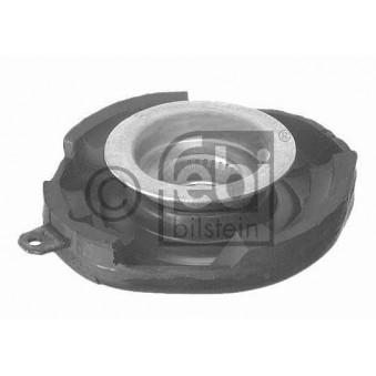 Optimal F8-6379 Coupelle de suspension