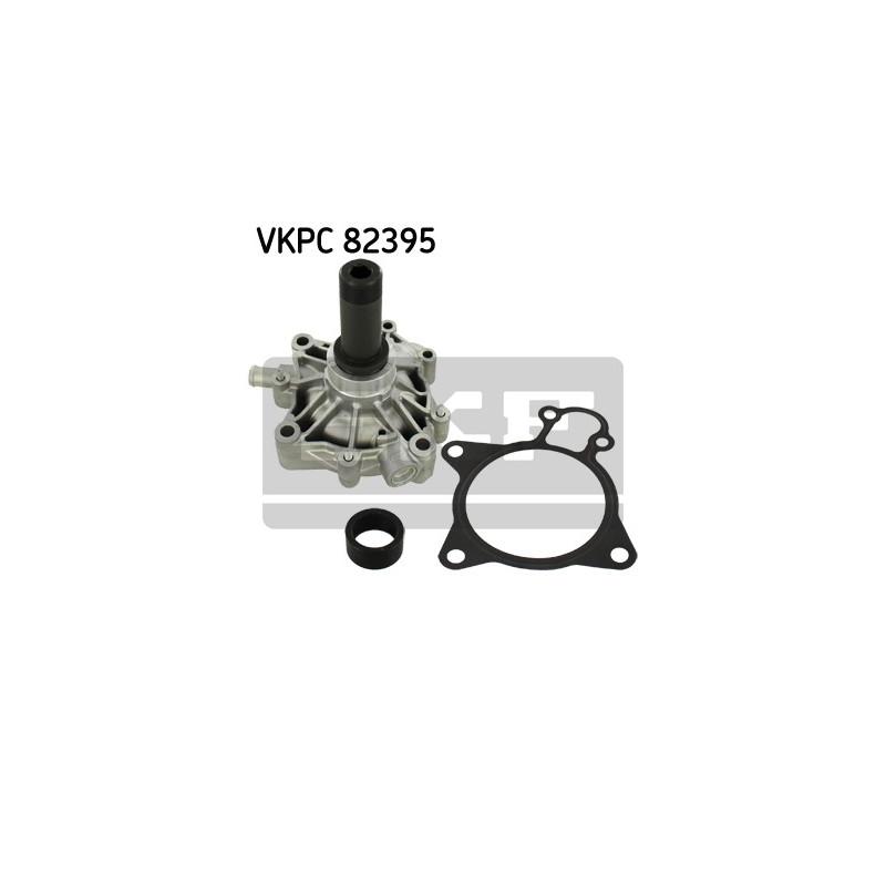 Pompe à eau SKF [VKPC 82395]