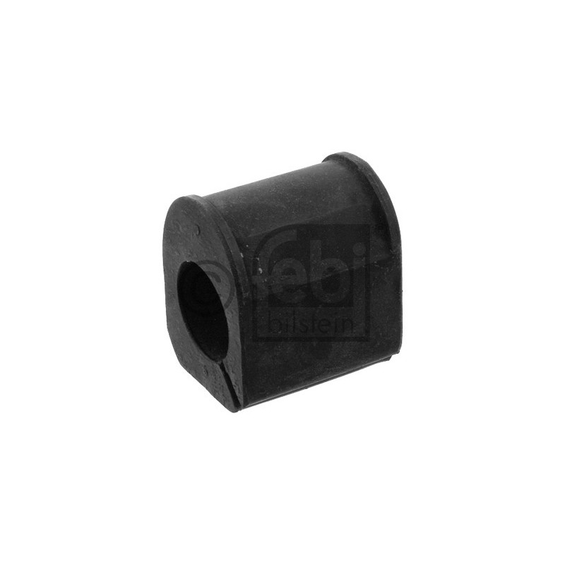 silent bloc de barre stabilisatrice renault clio ii phase 1 1 9 dti 80cv partauto. Black Bedroom Furniture Sets. Home Design Ideas
