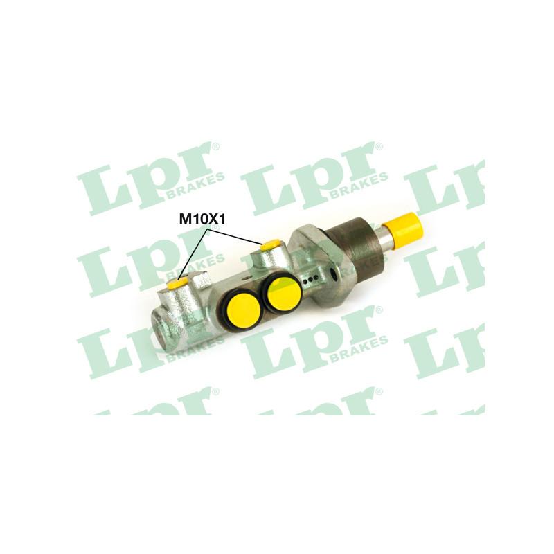 Maître-cylindre de frein LPR [1370]