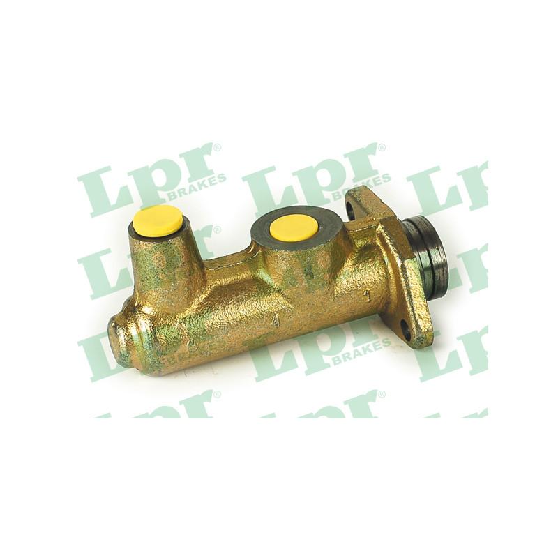 Cylindre émetteur, embrayage LPR [2316]