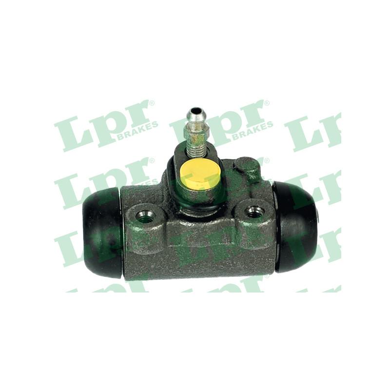 Cylindre de roue LPR [4168]