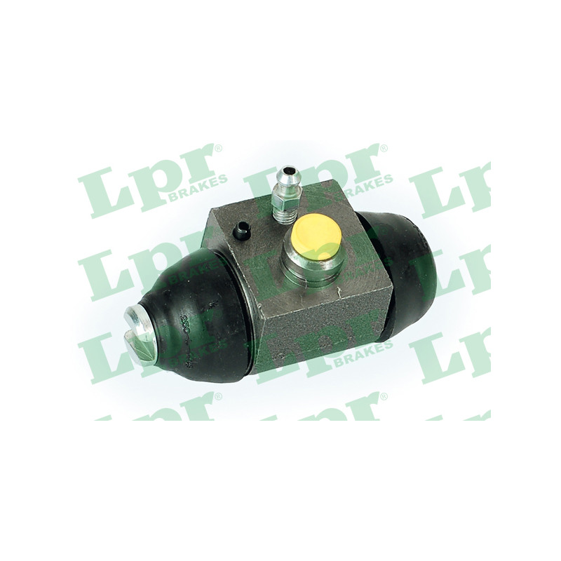 Cylindre de roue LPR [4255]