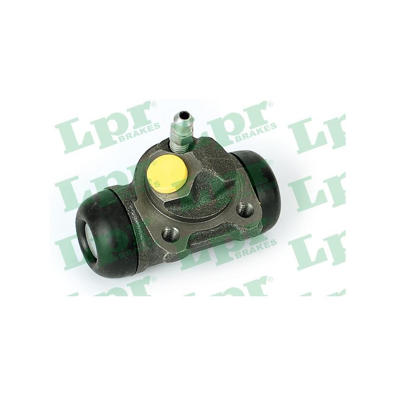 Cylindre de roue LPR [4294]