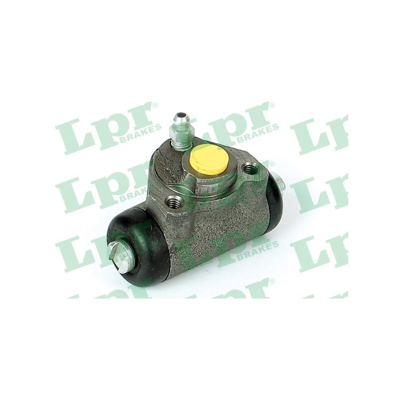 Cylindre de roue LPR [4403]