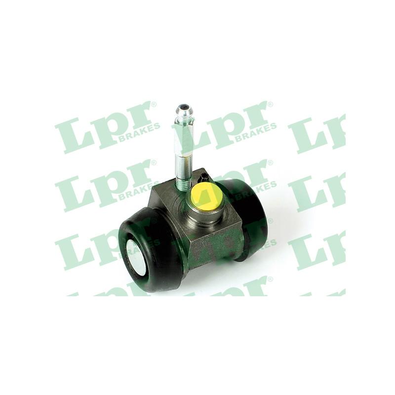 Cylindre de roue LPR [4444]