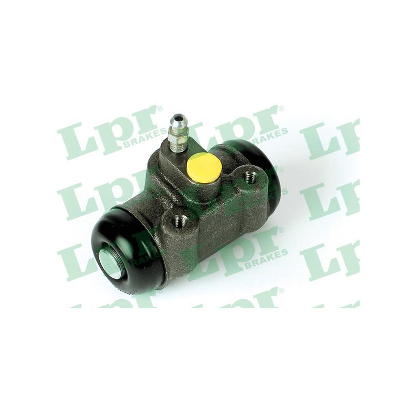 Cylindre de roue LPR [4462]