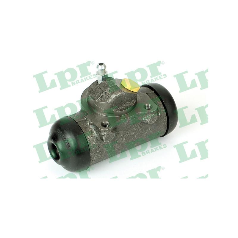 Cylindre de roue LPR [4608]