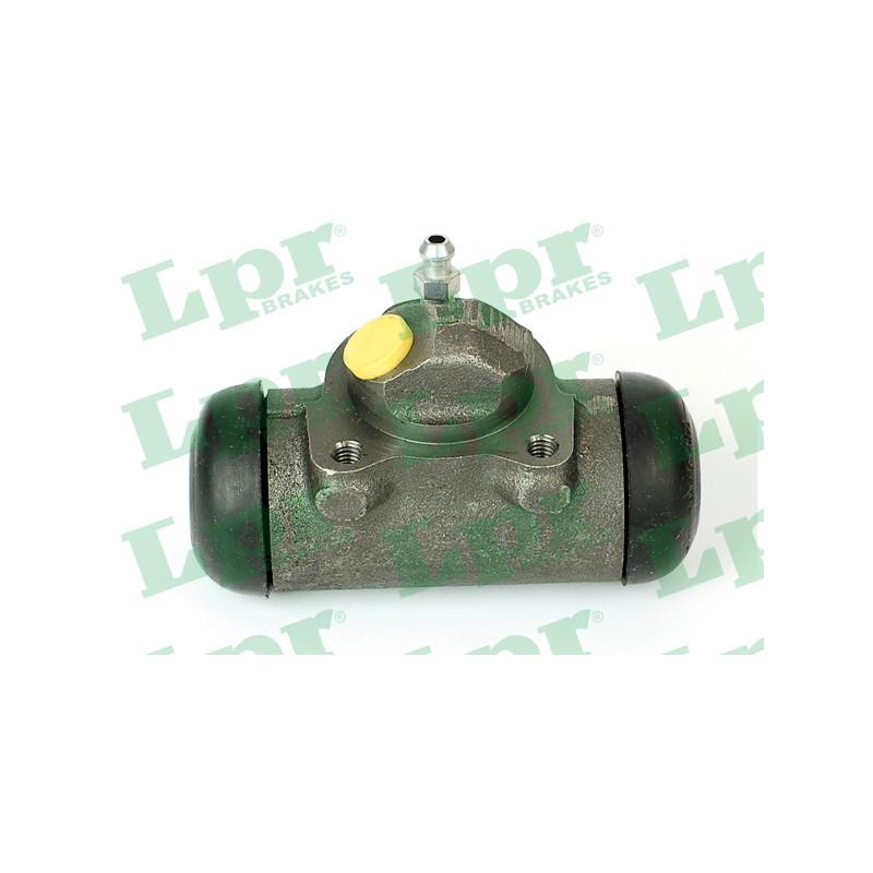 Cylindre de roue LPR [4610]