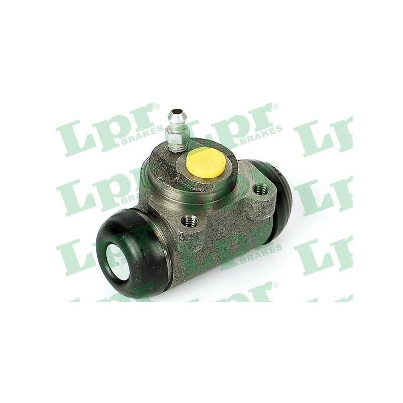 Cylindre de roue LPR [4668]