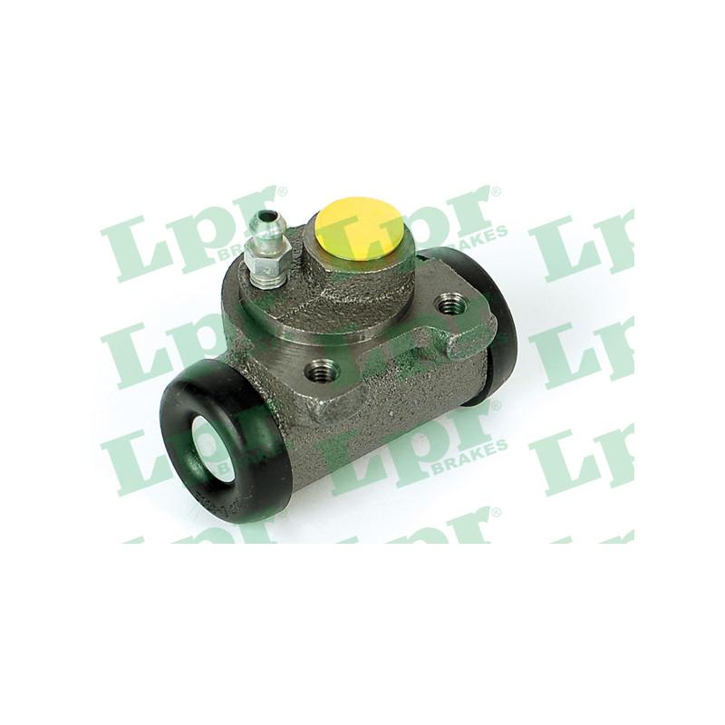 Cylindre de roue LPR [4678]