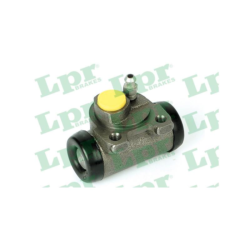 Cylindre de roue LPR [4679]