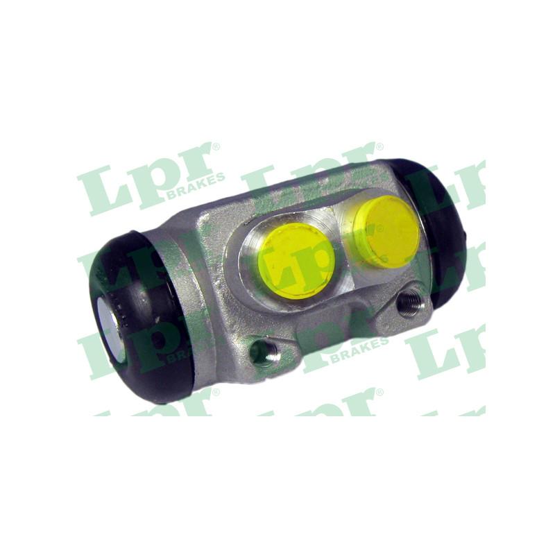 Cylindre de roue LPR [4769]