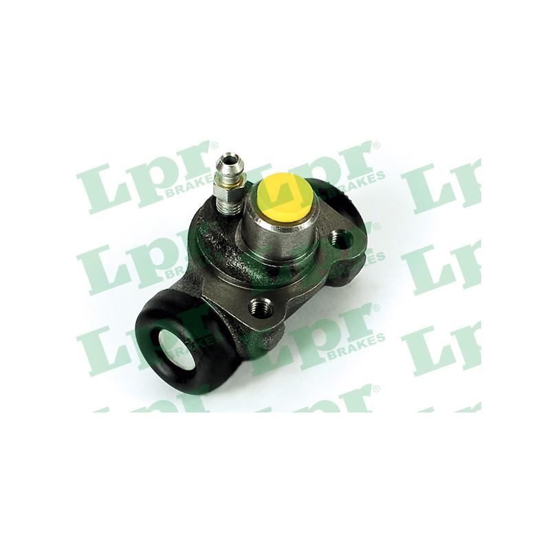 Cylindre de roue LPR [4804]