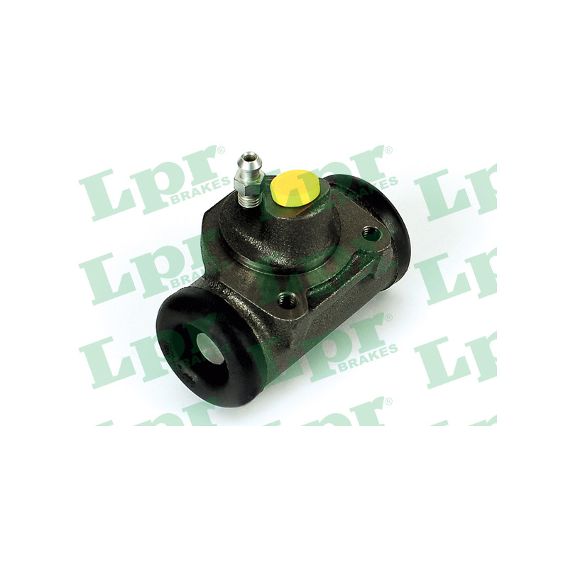 Cylindre de roue LPR [4814]