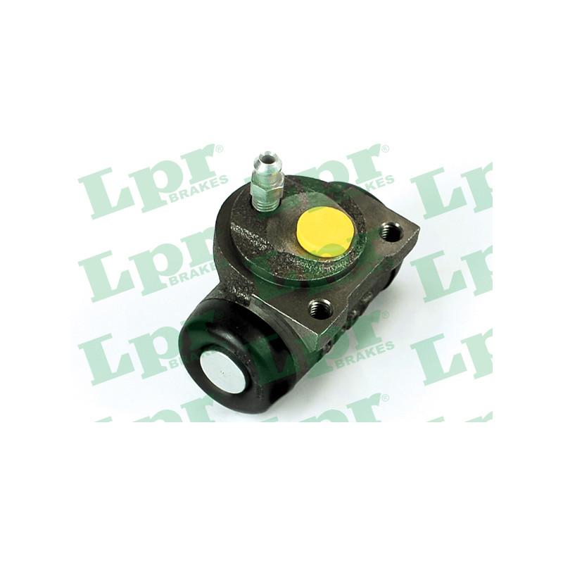 Cylindre de roue LPR [4823]