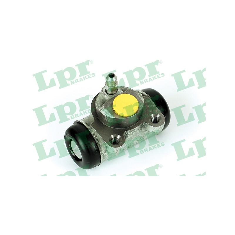 Cylindre de roue LPR [4876]