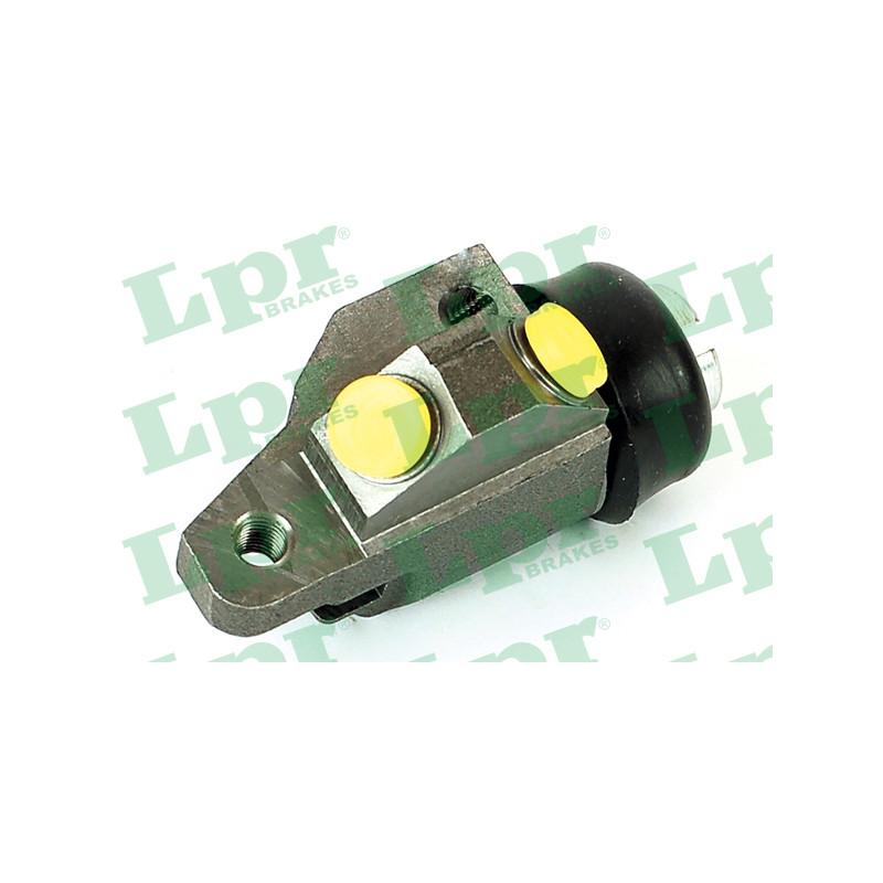 Cylindre de roue LPR [4948]