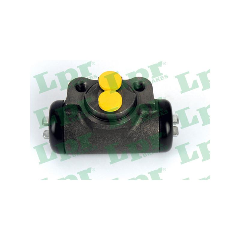 Cylindre de roue LPR [5530]