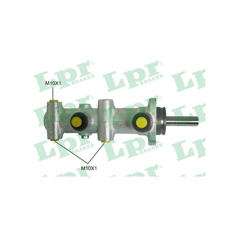 Maître-cylindre de frein LPR [6767]