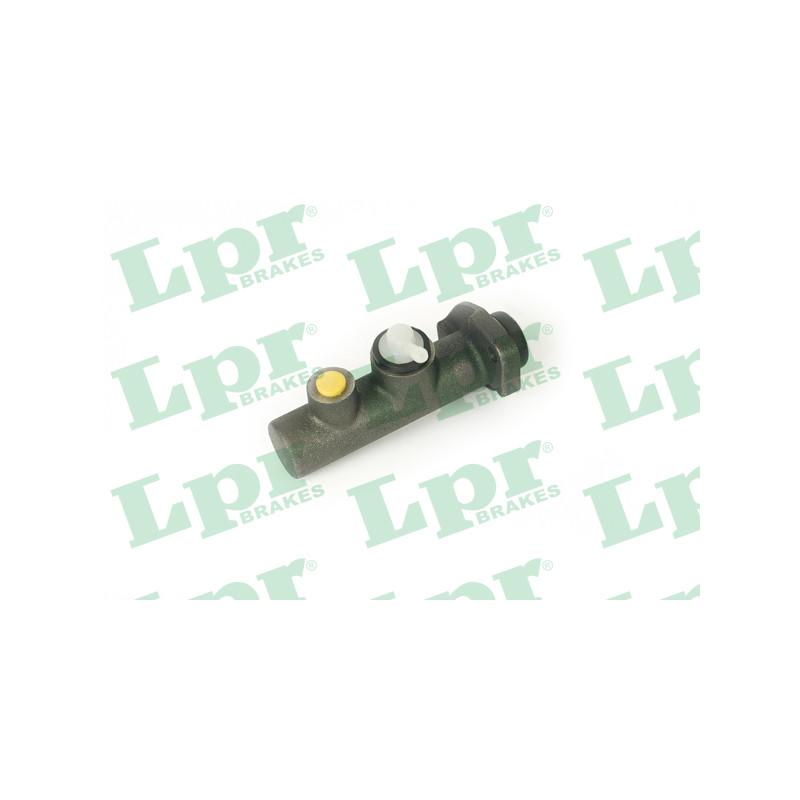 Cylindre émetteur, embrayage LPR [7700]