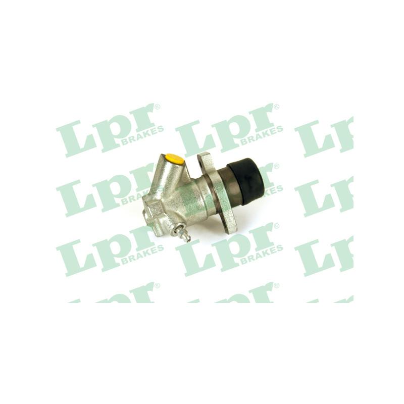 Cylindre récepteur, embrayage LPR [8104]
