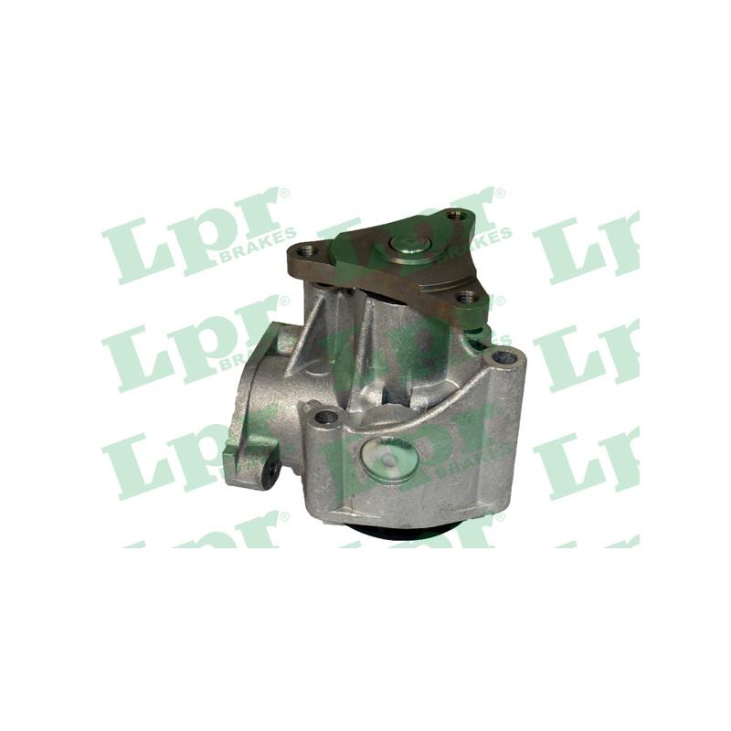 Pompe à eau LPR [WP0102]
