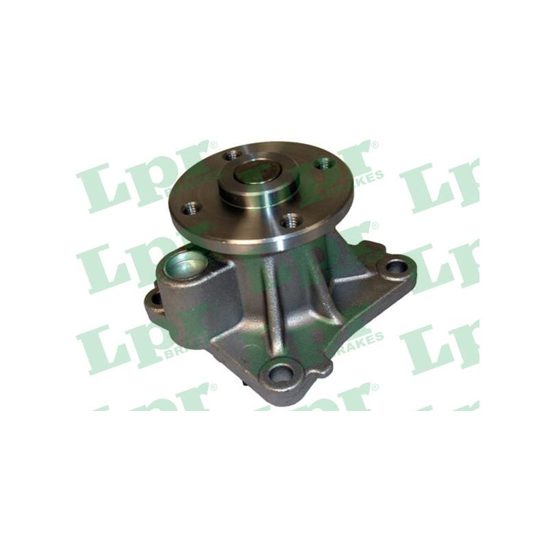 Pompe à eau LPR [WP0188]