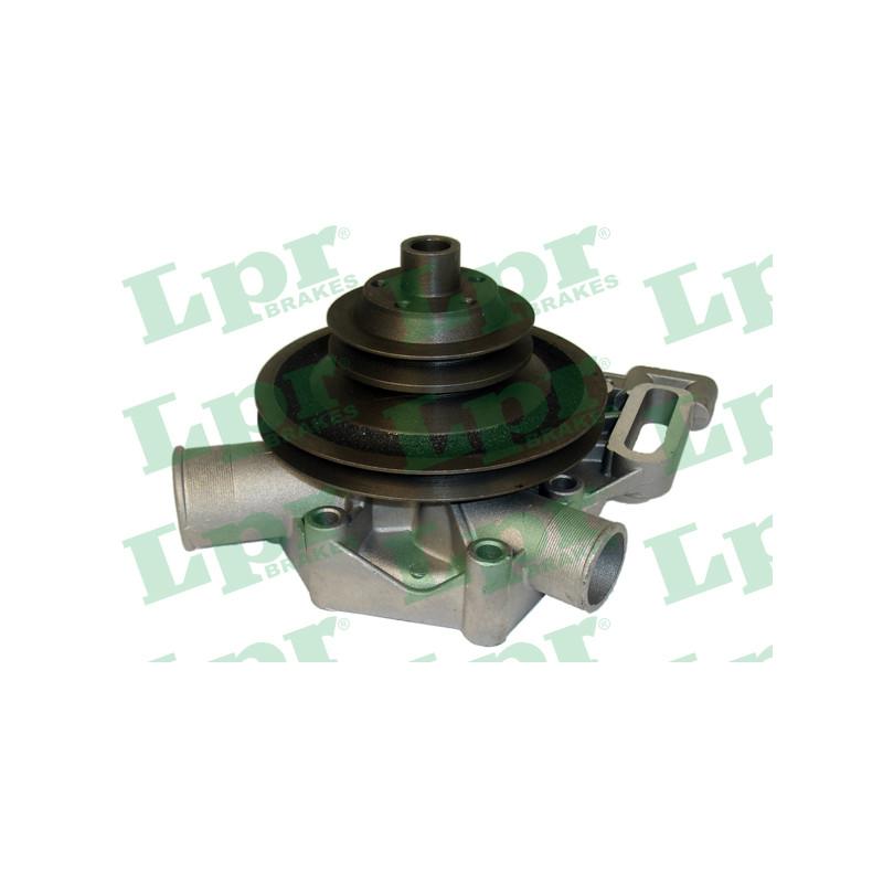Pompe à eau LPR [WP0190]