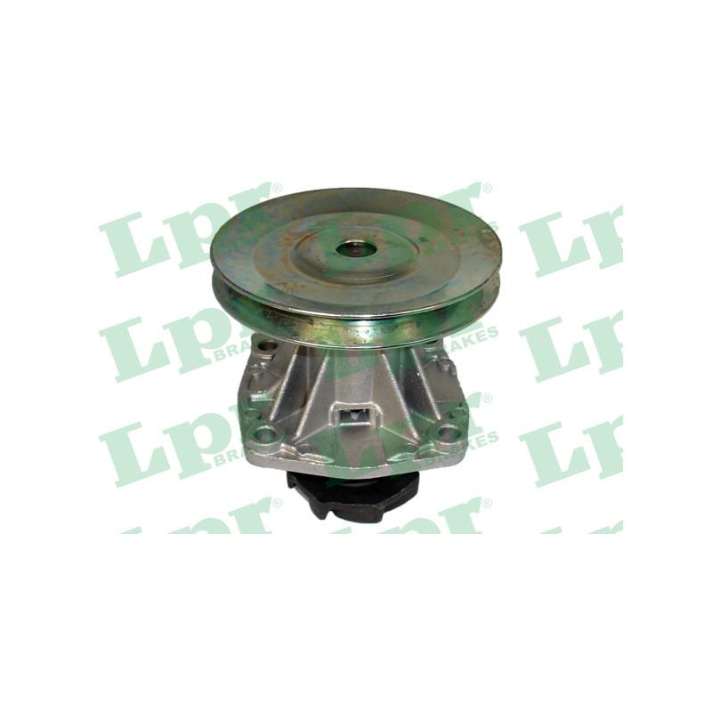 Pompe à eau LPR [WP0211]