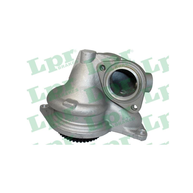 Pompe à eau LPR [WP0223]