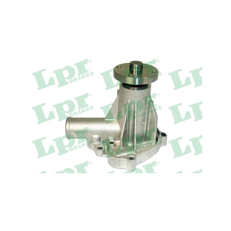 Pompe à eau LPR [WP0246]